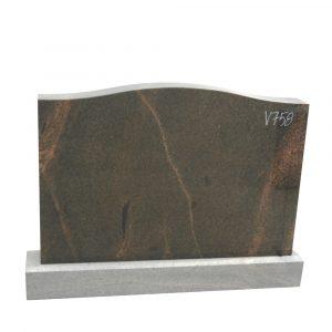 Kivilähde, hautakivi, verkkokauppa