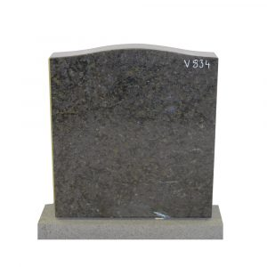 Kivilähde, hautakivet, verkkokauppa