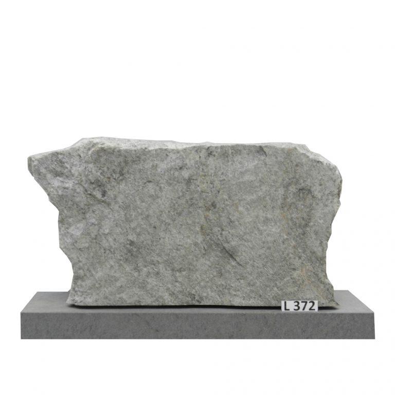 Kivilähde, hautakivi, luonnonkivi