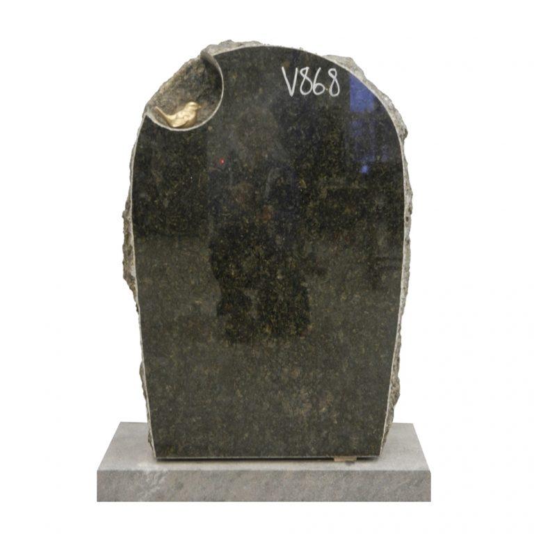 Kivilähde, verkkokauppa, hautakivi