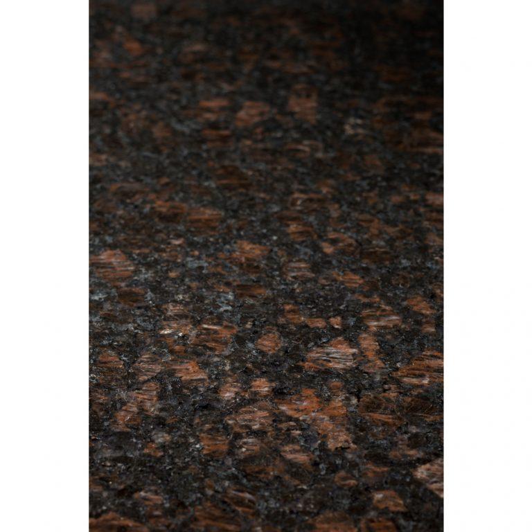 Kivilähde, kivitasot, ruskea