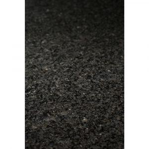 Ridge Black