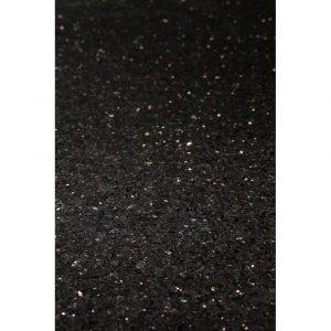 Kivilähde, kivitaso, black galaxy