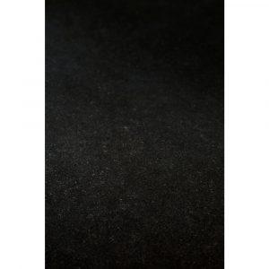 Kivilähde, kivitaso, musta