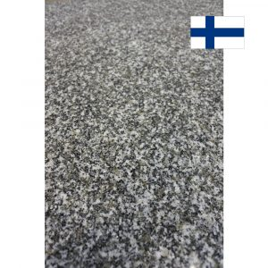 Kivilähde, kivitaso, graniittitaso