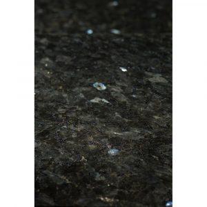 Kivilähde, kivitasot, graniittitasot