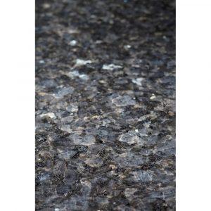 Kivilähde, graniitti, taso