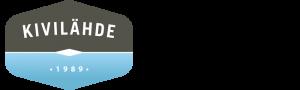 Kivilähde, logo