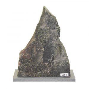 Kivilähde, luonnonkivet, hautakivet
