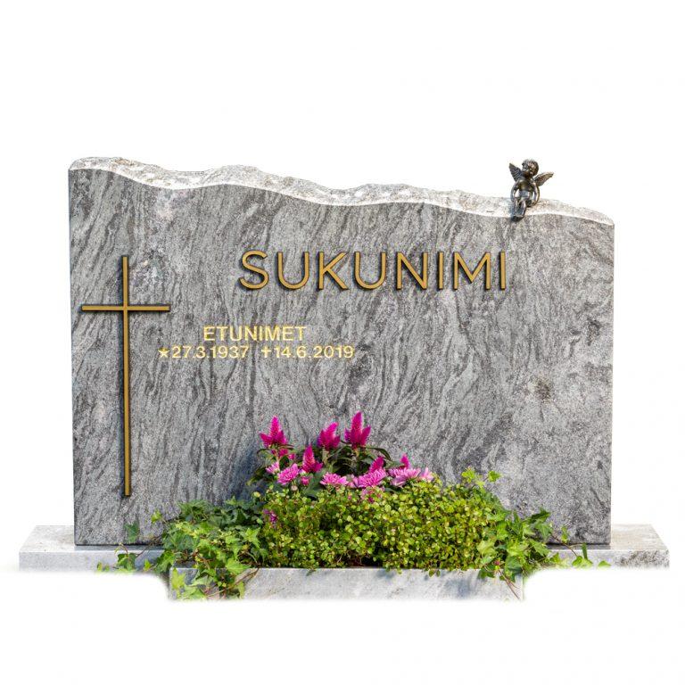 Kivilähde, hautakivet, pohjolan loimu, kotimaiset
