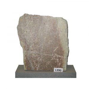 Kivilähde, hautakivet, luonnonkivi