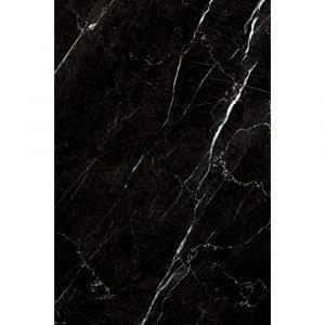 Kivilähde, keraamiset tasot, musta, marmorimainen