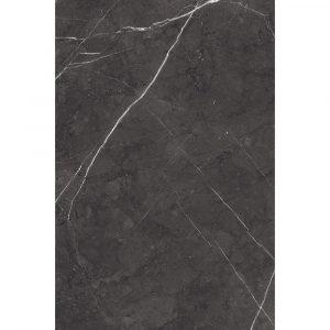 Kivilähde, keraamiset tasot, Pietra Grey