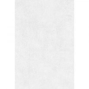 Kivilähde, keraamiset tasot, valkoinen