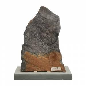 luonnonkivi, hautakivi, kivilähde