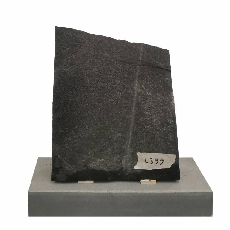 luonnonkivi, hautakivet, kivilähde