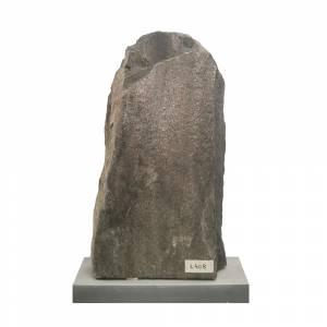 luonnonkivet, hautakivet, kivilähde