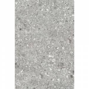 Kivilähde, kivitaso, keraaminen taso, Milan Stone